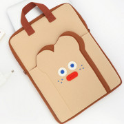 Чехол 'Brunch Brother Laptop Pouch 13 inch'