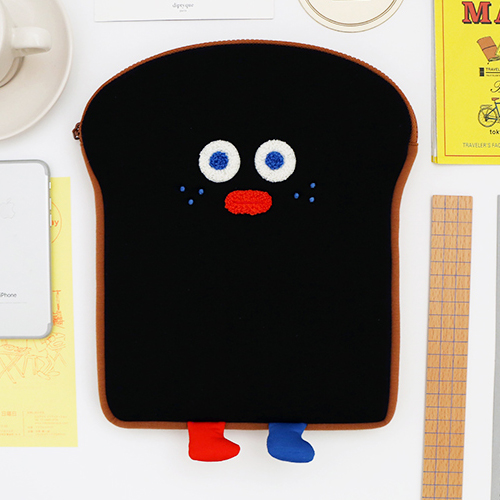 Чехол 'Brunch Brother iPad Pouch 11 Inch'