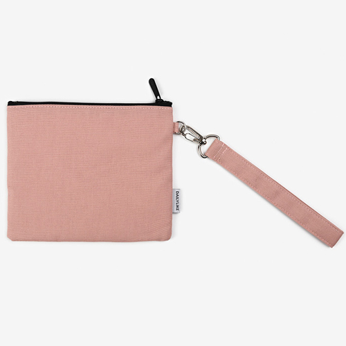 Косметичка 'Flat Strap Pouch'