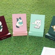 Подставка 'Reading Pet Magnet Smart Stand'
