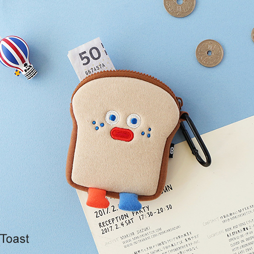 Чехол 'Brunch Brother Compact Pouch'