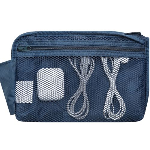 Чехол 'AirMesh Cable Pouch L'