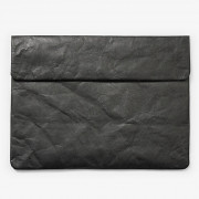 Чехол 'Laptop Case' - Black