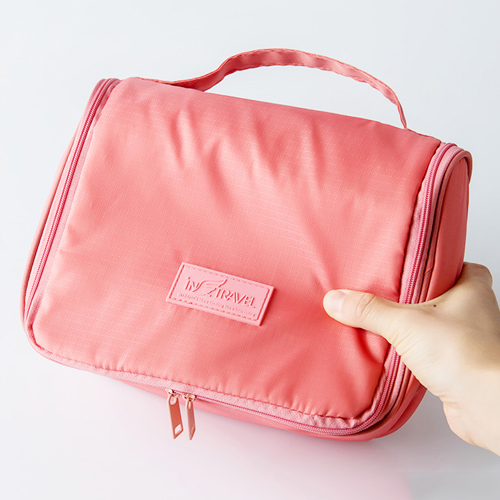 Косметичка 'Multi 2-stage Wash Bag NO 1347'
