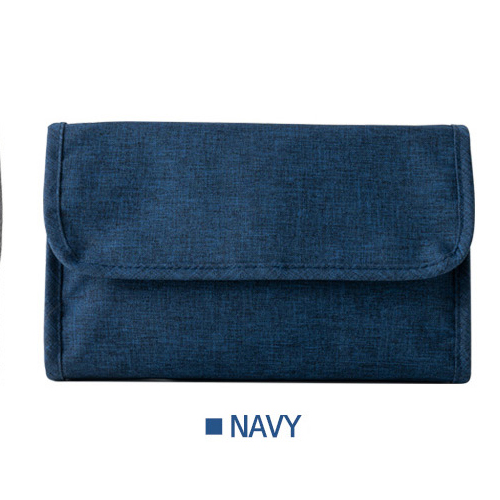 Косметичка '3 Step Washback Pouch NO 1616'
