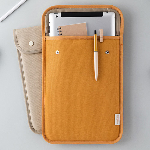Папка 'Slim Tablet PC Pouch 11inch'