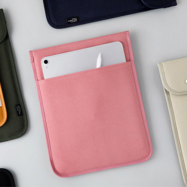 Чехол 'Slim Tablet PC Pouch 12.9inch'
