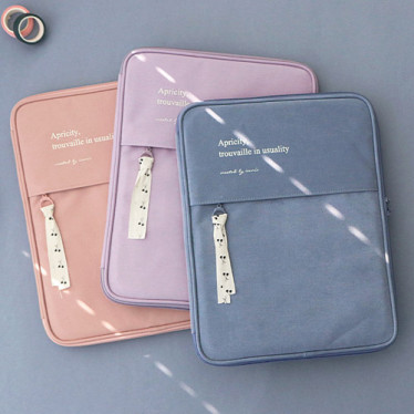 Чехол 'Cottony Laptop Pouch 13'