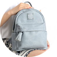 Рюкзак 'Nuevo Cute Office BackPack'